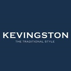 Kevingstone Hombres