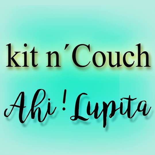 Kit n' Couch