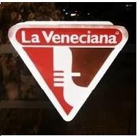 La Veneciana