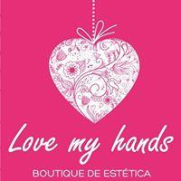 Love My hands