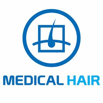 Medical Hair