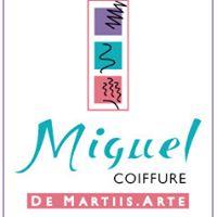Miguel Coiffure