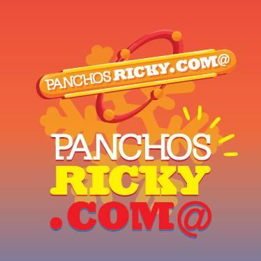 Panchos Riky.com