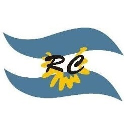 RC Remis