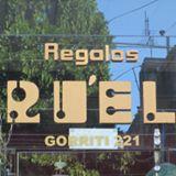 RUEL Regalos