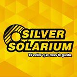 Silver Solarium