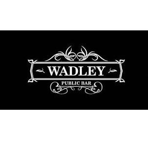 Wadley