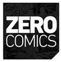 Zero - Cómics