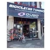 Tonino Bikes