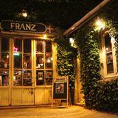 Franz Pub