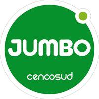 Jumbo Lomas