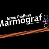 Marmograf